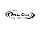 Speed Cars