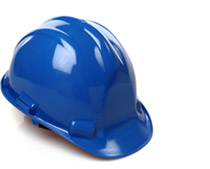 On-line OSH training, OSH course (occupational safety)